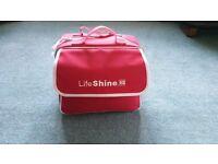 Autoglym Lifeshine car care kit - brand new