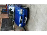 Suzuki Alto breaking 55 reg Tail gate