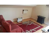 Very large Self contained Studio Apartment in South Croydon