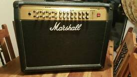 Marshall Valvestate 2000 AVT275. Made In England. Swap for Head only.