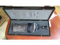 JZ Microphones Vintage 11 , brand new,