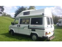Here for sale is my Talbot express Avalon ....