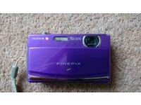 Fujifilm FinePix Z90 14MP Digital Camera