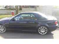 BMW M3 HARD TOP ROOF
