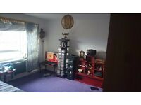 Room to rent Shipley bd18