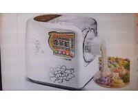 Joyoung Noodle maker 150 watts