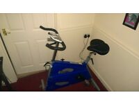 Bodybike Commercial Spinning Bike