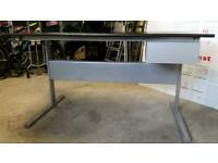 Ikea Fredrik Computer Desk with Drawer