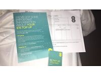EE Pay as you go SIM with £30 credit EE Pay And Go SIM With £30 credit
