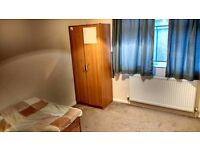 Rooms for rent in WIGAN WN1