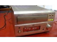 DENON UD-M50 3CD AUTO CHANGER RECEIVER