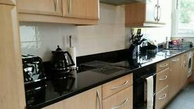 Experienced cleaner Woodford, Walthamstow, Chigwell, Chingford, Enfield
