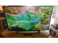 Sony Bravia 48inch Full HD Smart TV
