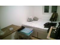 Single bedroom available in Plaistow (£430 all bills included)