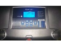 Reebox treadmill for sale