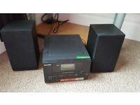 💛 cd player 💙 cd player