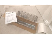 IKEA Utrusta Pull-out Interior Kitchen Fitting - Never Used