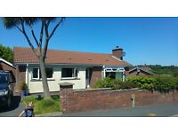 newcastle holiday cottage to let.