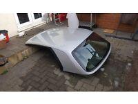 BMW E36 HARD TOP