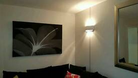 Painters & Decorators - Interior Designs