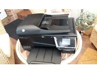 HP Officejet 6700 Premium All in One Printer