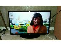Samsung 32 inch led freeview hd