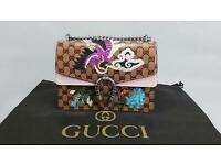 Gucci dionysus awesome design