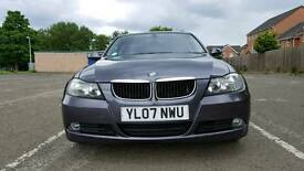 CHEAP CAR SALE - BMW 3 Series