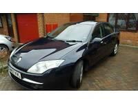 ***Reduced for quick sale ** Renault Laguna Dynamique 2.0 2007