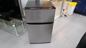 Mini réfrigérateur 3.1pc (P014740)