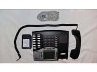 BT VoIP phone unused