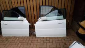 Mitsubishi evo 4 5 6 doors