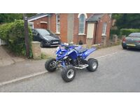 Yamaha cbr 600 very fast not a toy, new engine