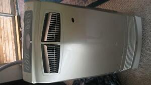 MC SMALL ENGINE & AC REPAIR SHOP YOUR LOCAL SHOP IN KW AREA Kitchener / Waterloo Kitchener Area image 2