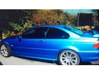 BMW AC Schnitzer for sale
