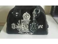 Genuine Juciy Handbag