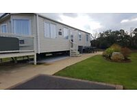 Static Caravan Holiday Home For Sale Cornwall Nr Newquay And Truro Cheap