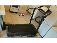 York active inspiration treadmill