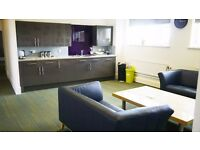 Rushcliffe Civic Centre City Centre Office space to rent in West Bridgford