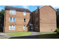 2 bed flat for rent at Bradway Close, Sheffield, S17 4QY