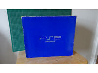 Sony Playstation 2 Working with 2 games Boxed (controller spares or repairs)