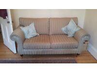 Luxurious sofa 150