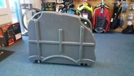 Bike box/case