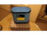 Iveco Air Filter