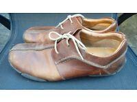 Next Men's Shoes size 11