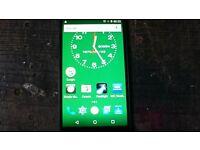 I-MOBILE IQ2 SMART PHONE