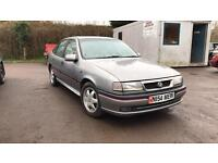 1995 Vauxhall Cavalier 2.0SRI - Breaking for Parts