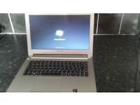 Lenovo M30 Core i5 laptop