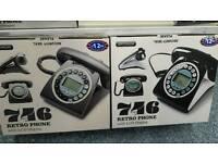 telephone work home phone BATGAIN