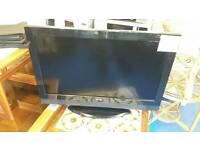 34 inch Plasma TV